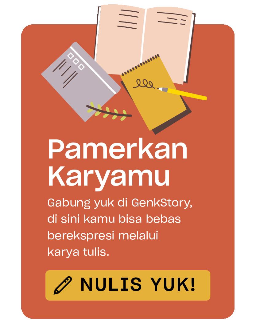 newsub3